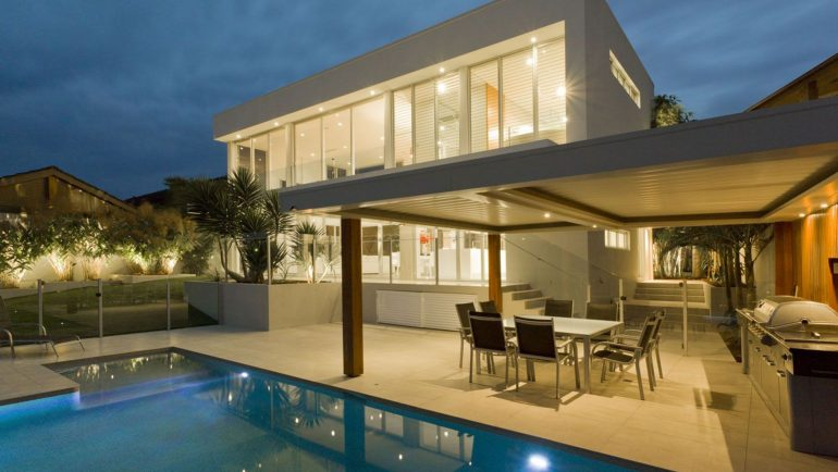 mornington peninsula builders